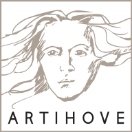 Artihove