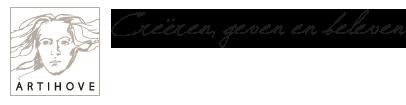logo artihove