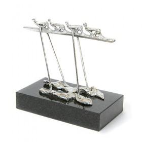 Luxe relatiegeschenken van Artihove - Met vereende kracht - 012302MSZQ