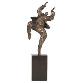 Luxe relatiegeschenken van Artihove - Dance - 016849MSLQ