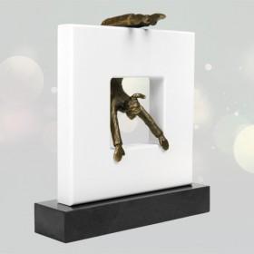 Luxe relatiegeschenken van Artihove - Van alle kanten bezien - 018270MSL