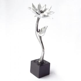 Luxe relatiegeschenken van Artihove - Zeg het met een bloem - 018371MSLQ
