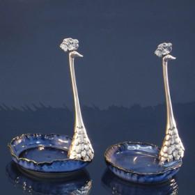 Luxe relatiegeschenken van Artihove - Dubbele elegantie - 018383MKP