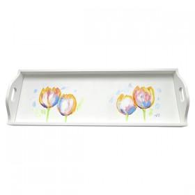 Luxe relatiegeschenken van Artihove - Bloemen voor de excellente inzet - 018703MNF