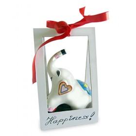 Luxe relatiegeschenken van Artihove - Happiness - 018865MKP