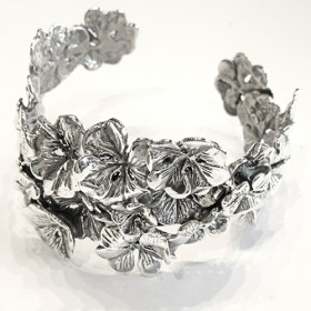 Luxe relatiegeschenken van Artihove - Bloemenpracht - 018943MZG