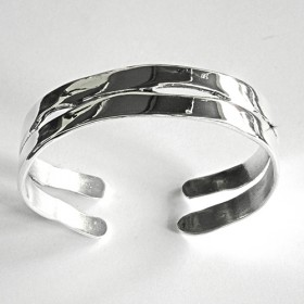 Luxe relatiegeschenken van Artihove - Een dubbele band - 018946MZG