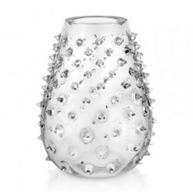 Luxe relatiegeschenken van Artihove - Florentijnse vaas - 019083MGL