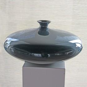 Luxe relatiegeschenken van Artihove - Unique style product - 019089MKP