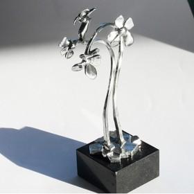 Luxe relatiegeschenken van Artihove - Zeg het met bloemen - 019097MZG