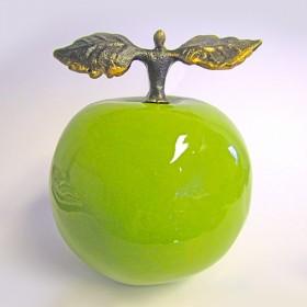Luxe relatiegeschenken van Artihove - Vruchten plukken - 019101MSL
