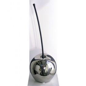 Luxe relatiegeschenken van Artihove - Cherry silver - 019109MNF