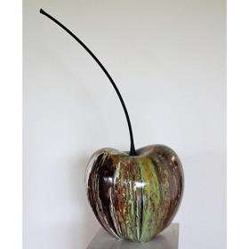 Luxe relatiegeschenken van Artihove - Cherry multicolor - 019110MNF