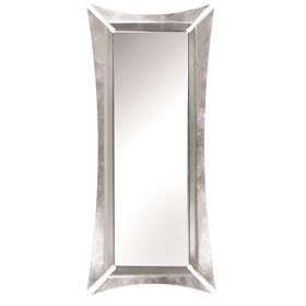 Luxe relatiegeschenken van Artihove - Spiegel - 019118MDEC