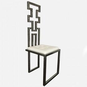 Luxe relatiegeschenken van Artihove - Line chair - 019123MDEC