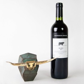 Luxe relatiegeschenken van Artihove - Fuerza - 019179MFO