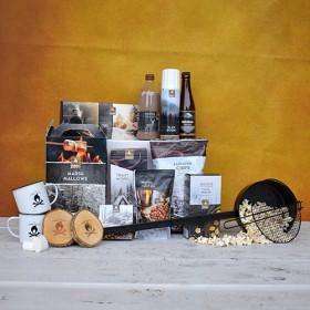 Luxe relatiegeschenken van Artihove - Pakket outdoor - 019281MFO