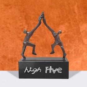 Luxe relatiegeschenken van Artihove - High five - 019303MSLQ