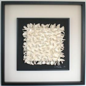 Luxe relatiegeschenken van Artihove - Cristina villalba, naturaleza blanca - CVIM000020