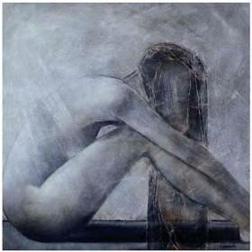 Luxe relatiegeschenken van Artihove - Beate, passion - EMA301336