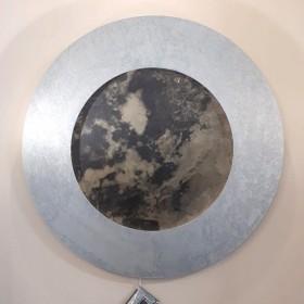 Luxe relatiegeschenken van Artihove - Bruijn, planet - FERM001003