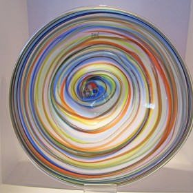 Luxe relatiegeschenken van Artihove - Circle of life - FIDM001001