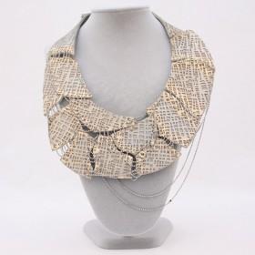 Luxe relatiegeschenken van Artihove - Hurks, hals sieraad losse stukken - HUR001013
