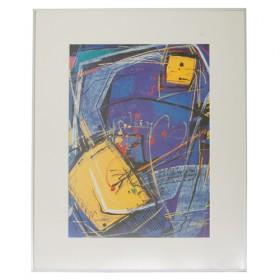 Luxe relatiegeschenken van Artihove - Gelb im blau - KUC301474