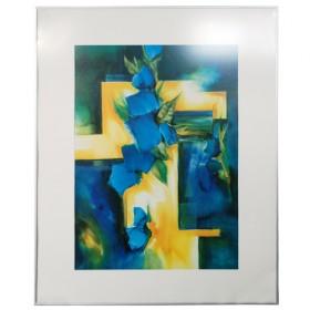 Luxe relatiegeschenken van Artihove - Dominantes blauw - MAI301511