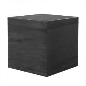 Sokkel graniet 40x40x40 cm