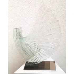 Luxe relatiegeschenken van Artihove - Vincent en gemma, joy - VINM001006