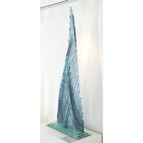 Luxe relatiegeschenken van Artihove - Vincent en gemma, fatal attraction - VINM001009