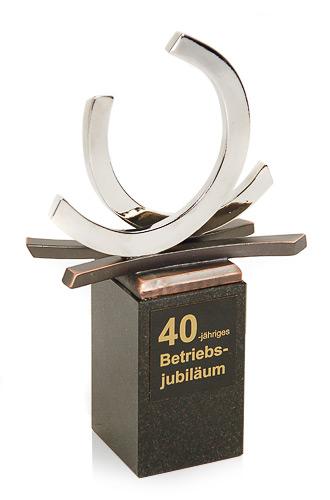 kado voor 25 jarig bestaan bedrijf Jubileum geschenken Artihove | Artihove.nl kado voor 25 jarig bestaan bedrijf
