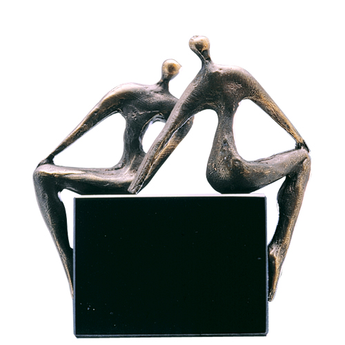 Luxe relatiegeschenken van Artihove - Geschenk Een goed gevoel - 001107MSLQ kopen van Artihove | Relatiegeschenken - 001107MSLQ