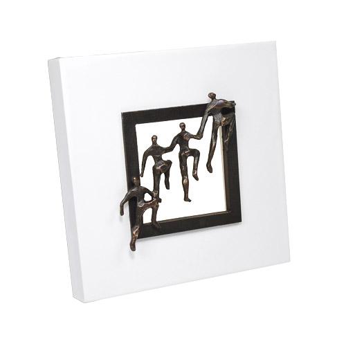 Luxe relatiegeschenken van Artihove - Geschenk Samen op weg - 012131MKPQ kopen van Artihove   Relatiegeschenken - 012131MKPQ