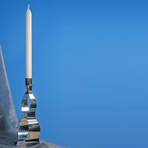 Luxe relatiegeschenken van Artihove - Geschenk Samen in beweging - 012215MZG kopen van Artihove | Relatiegeschenken - 012215MZG