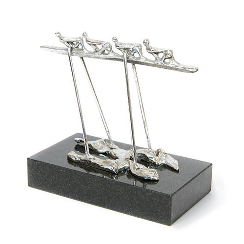 Luxe relatiegeschenken van Artihove - Geschenk Met vereende kracht - 012302MSZQ kopen van Artihove | Nieuwe Producten - 012302MSZQ