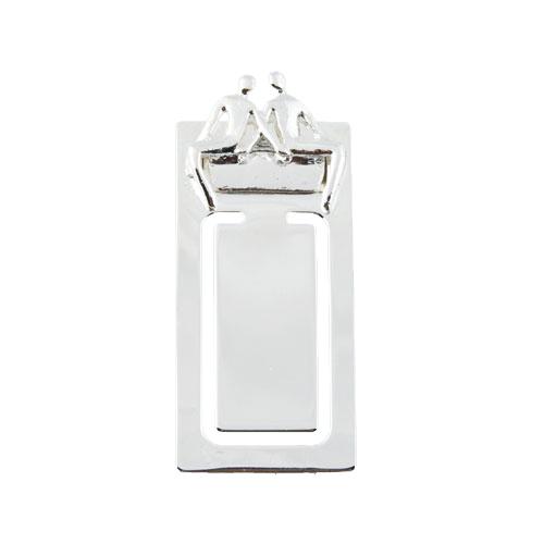 Luxe relatiegeschenken van Artihove - Geschenk Een goed gevoel - 014976MZGQ kopen van Artihove | Relatiegeschenken - 014976MZGQ