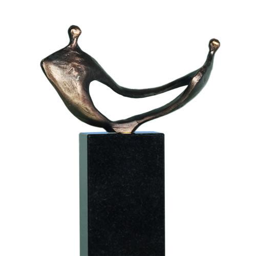 Luxe relatiegeschenken van Artihove - Geschenk Elkaar de hand geven - 015163MSLQ kopen van Artihove | Huwelijksjubileum cadeau - 015163MSLQ