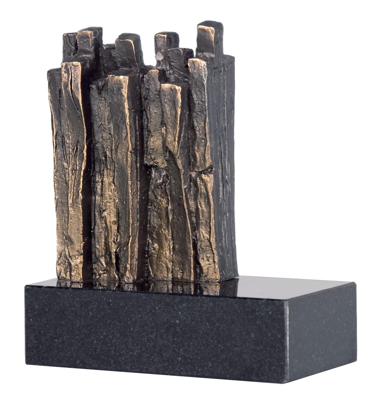 Luxe relatiegeschenken van Artihove - Geschenk Samen staan we sterk - 015794MSLQ kopen van Artihove | Kerst - 015794MSLQ