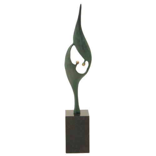 Luxe relatiegeschenken van Artihove - Geschenk Elkaar op handen dragen - 016495MSLQ kopen van Artihove | Relatiegeschenken - 016495MSLQ