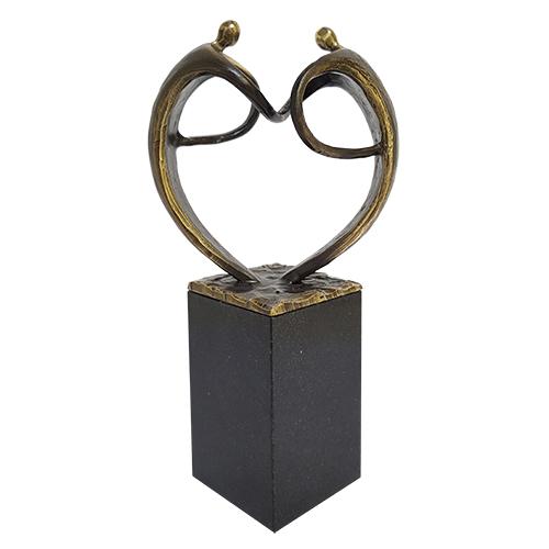 Luxe relatiegeschenken van Artihove - Geschenk De groet - 016764MSLQ kopen van Artihove | Relatiegeschenken - 016764MSLQ