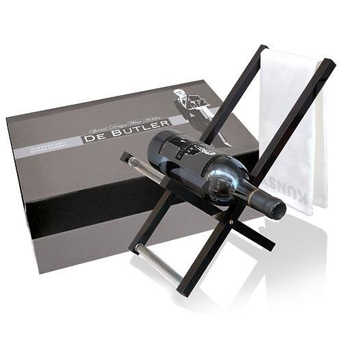 Luxe relatiegeschenken van Artihove - Geschenk De butler - 016793MFOQ kopen van Artihove | VPRO - 016793MFOQ