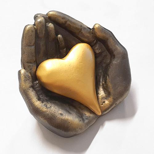 Luxe relatiegeschenken van Artihove - Geschenk Geluk brengen - 017163MSLQ kopen van Artihove | Familie en Vrienden - 017163MSLQ