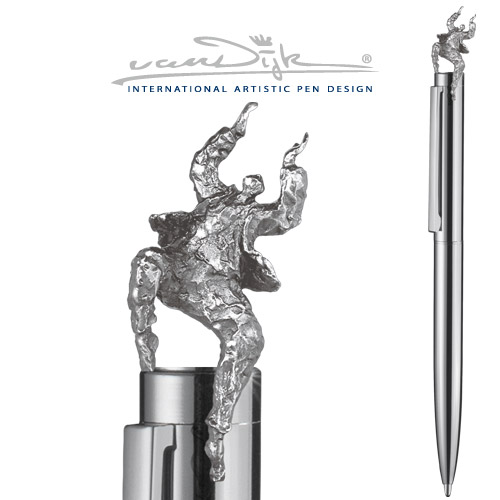 Luxe relatiegeschenken van Artihove - Geschenk Dance - 017171MZG kopen van Artihove | Verjaardag - 017171MZG