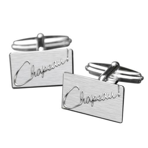 Luxe relatiegeschenken van Artihove - Geschenk Chapeau! - 017229MZG kopen van Artihove | Kerst - 017229MZG