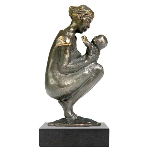 Luxe relatiegeschenken van Artihove - Geschenk Geboortecentrum sophia - 017281MSLH kopen van Artihove | Goede Doelen - 017281MSLH