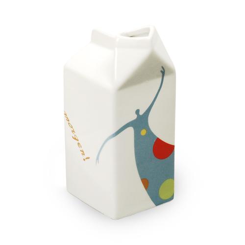 Luxe relatiegeschenken van Artihove - Geschenk Goede morgen - 017650MKP kopen van Artihove | Familie en Vrienden - 017650MKP