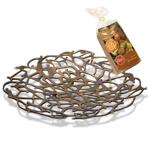 Luxe relatiegeschenken van Artihove - Geschenk Joy together - 017670MFO kopen van Artihove | Feest - 017670MFO