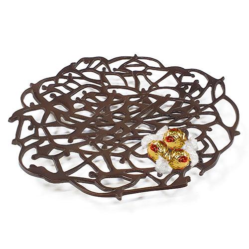 Luxe relatiegeschenken van Artihove - Geschenk Joy together - 017670MFO kopen van Artihove   VPRO - 017670MFO